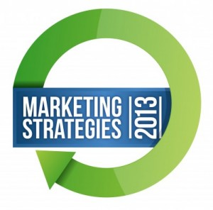 071613 Updating Your Marketing Strategy