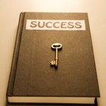 Keeping a Success Journal Blog