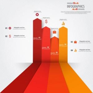 Attorney Demographics
