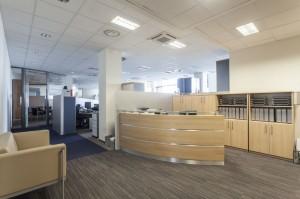 Executive Suite2