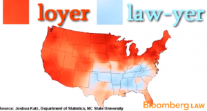 loyer law-yer pic2